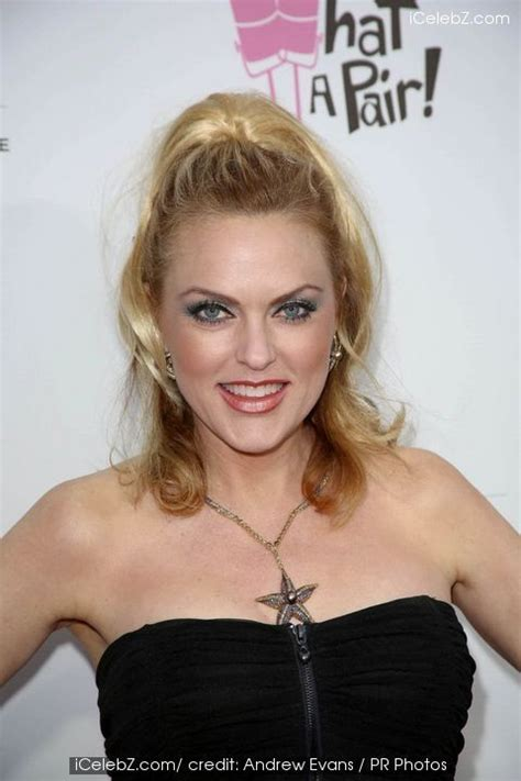 elaine hendrix sexy elaine hendrix hot pictures 11th annual quot what a pair