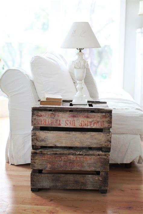 beistelltisch sofa pallet furniture ashleigh 39 s