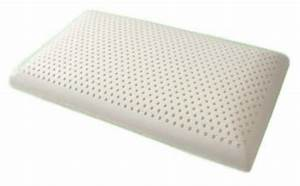 what are the best thin latex pillows ratings reviews With best thin pillow