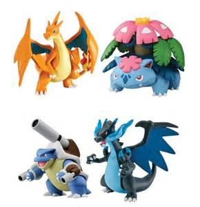 pokemon mini figures 8 cm assortment 4