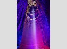 Ruby Falls Discovery Day The Tennessee Magazine