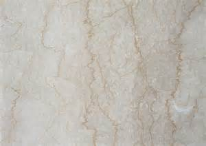 home interior wall marble texture background marble image