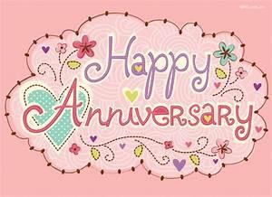 Happy 4th Anniversary | nakelia