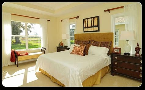 19 Bedrooms With Neutral Palettes : Bedroom Neutral Color Schemes