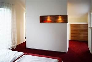 Kleiderschrank Mit Platz Für Fernseher : begehbarer kleiderschrank ~ Sanjose-hotels-ca.com Haus und Dekorationen