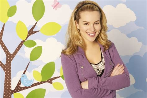 6 fictional role models for teen girls