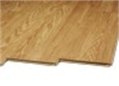 consumer reports pergo laminate flooring flooring ratings