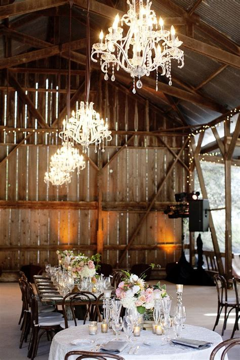 chandelier barn 17 best images about barn lighting ideas on