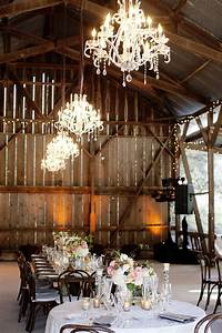 17 best images about barn lighting ideas on pinterest With barnyard lighting