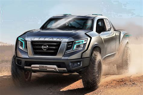 nissan tundra design sketches 2016 nissan titan the fast lane truck