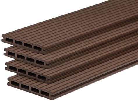 Composite Decking Board