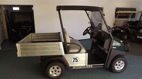 golf cart straßenzulassung golfcart strassenzulassung in regensburg neu u gebrauchtfahrzeuge neufahrzeuge lsv stvzo