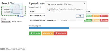 Ftp Resume Upload by Ftp Upload Resume Vb Net Dissertationsinternational X
