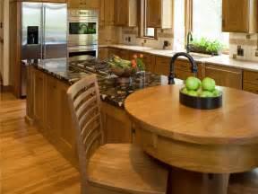 pre built kitchen islands kitchen island breakfast bar pictures ideas from hgtv hgtv