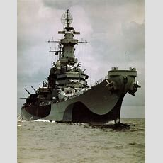 25+ Best Ideas About Battleship Missouri On Pinterest  Pearl Harbor Pictures, Pearl Harbor
