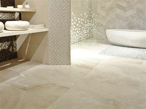best 25 cleaning marble ideas on grout