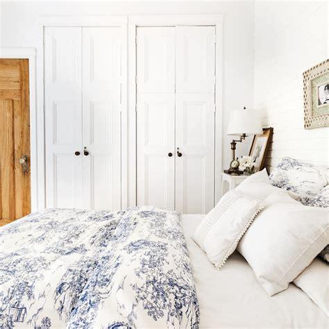 rénovation chambre à coucher chambre à coucher cagnarde chambre inspirations