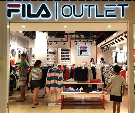 fila outlet sports apparel apparel sports apparel