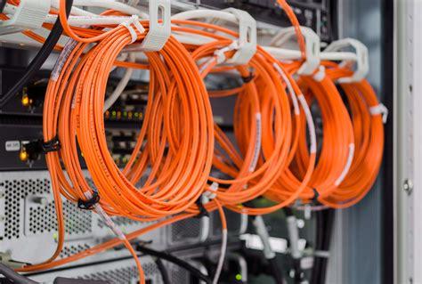 expert fiber optic cable installation  illinois wisconsin