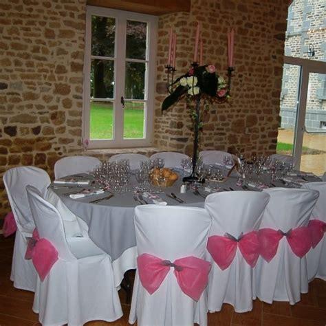 location table et chaise montpellier votre location de tables et de chaises à précey un air de fête réception de la baie