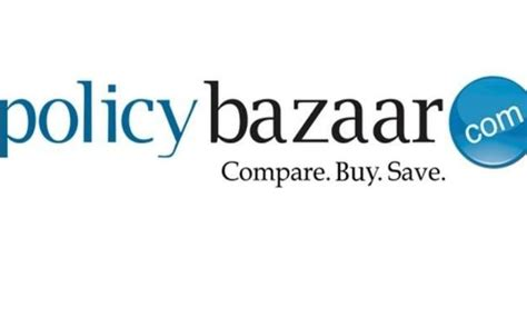 Launched in january 2021, unslashed designs decentralized insurance products that players in the crypto industry can purchase to cover the various risks they might encounter. Online insurance startup Policybazaar plans to go public in 2021 - Incubees