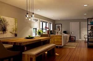 7, Best, Online, Interior, Design, Services