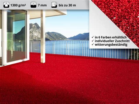 Belag Für Balkon by Bodenbelag F 252 R Balkon Schutzmatten Ch