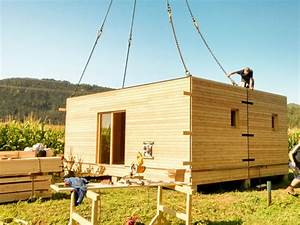 Modulares Bauen Preise : mobilie thoma holz ~ Watch28wear.com Haus und Dekorationen