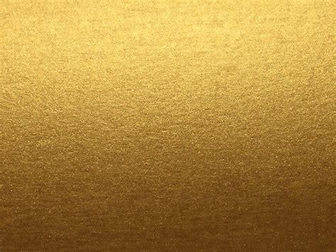 Characteristics of gold   URBANARA UK