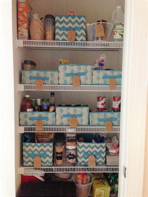 diy dollar store pantry organization   molly