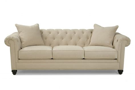 Jonathan Louis Loveseat by Lindy By Jonathan Louis Collection