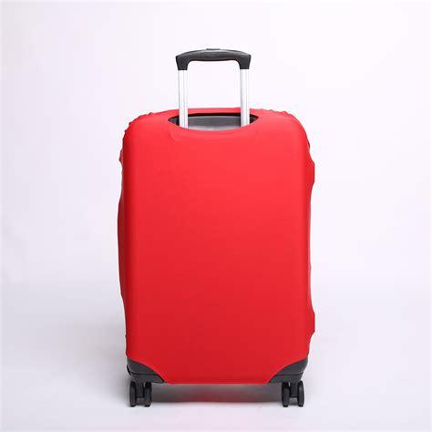 koffer kaufen münchen fu 223 bundesliga fc bayern m 252 nchen kofferh 252 lle m kofferh 252 lle m jetzt auf koffer de kaufen