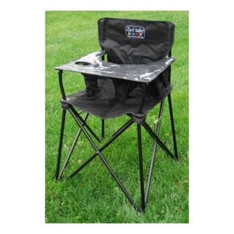 ciao portable high chair canada ciao baby portable high chair cabela s canada
