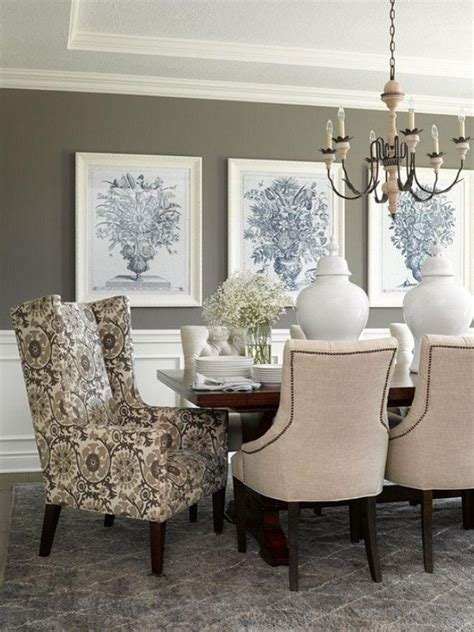 Dining Room Wall Ideas by 20 Best Ideas Dining Area Wall Wall Ideas