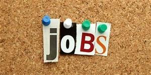 Cornell Cooperative Extension | Employment & Volunteer ...