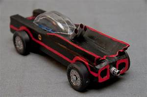 pin pinewood derby batmobile template pictures on pinterest With batmobile pinewood derby template