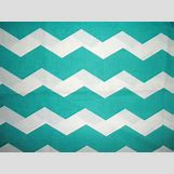 Teal And White Chevron Wall | 570 x 428 jpeg 55kB