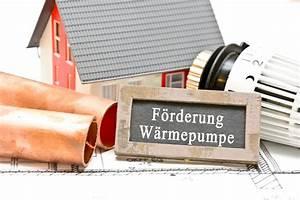 Zuschüsse Vom Staat Beim Hausbau : f rderung von w rmepumpen geld vom staat f r erneuerbare ~ Lizthompson.info Haus und Dekorationen