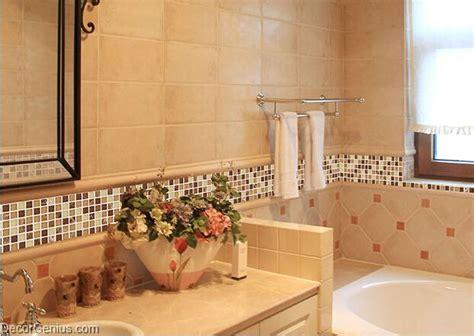 granite kitchen flooring dull polished 3d garden floor tile dgbm006 1294