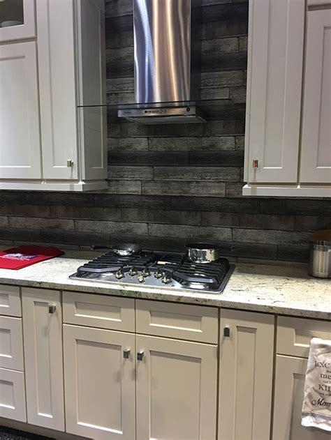 white kitchen cabinet photos 17 best images about kitchen backsplash countertops on 1345
