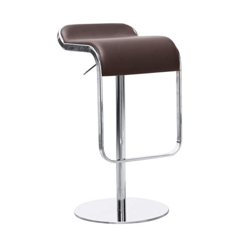 lem bar stool chair
