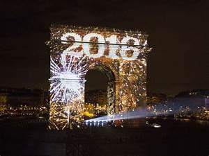 Tourisme Paris En Fte Pour Le Rveillon Du Nouvel An 2016 Challengesfr