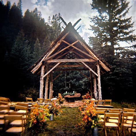 best 25 colorado wedding venues ideas on