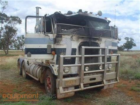kenworth for sale used trucks part 71