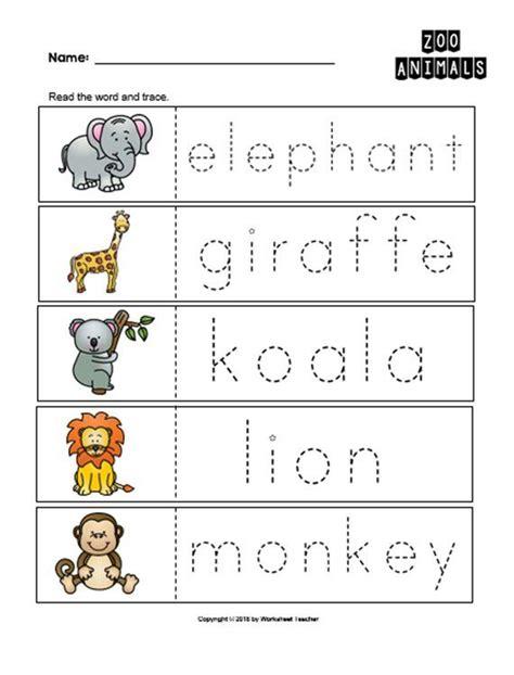 10 arctic animals preschool curriculum activities preschool b w worksheets pdf digital