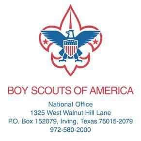 Troop 908 Boy Scout Letterhead Templates by Boy Scouts Millard Fillmore S Bathtub
