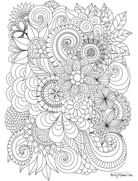 graphic design coloring pages  getcoloringscom  printable colorings pages  print