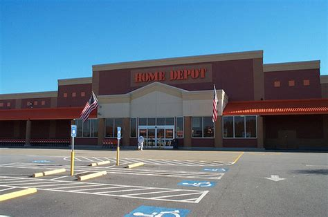home depot 4 flickr photo