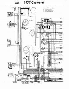 Diagram  79 Firebird Headlight Wiring Diagram Full