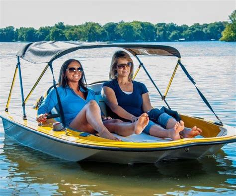 Electric Boat In India by Welcome To Dolphin Recreation Manufacturer Of Electric